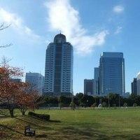 「幕張市はありません、千葉市です」 市長ツイートが共感を呼ぶ