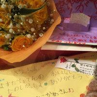 第68回増田書店おはなし会♪便り