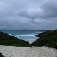 ~蒼の絶景に包まれる~伊良部大橋とクルージング 宮古諸島5島めぐり3日間 - 6