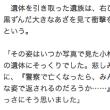安倍政権のゴールは憲法改正して緊急事態条項である【山本太郎】