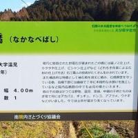 中鍋橋 (大分県宇佐市院内)