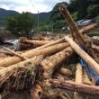 九州北部豪雨災害