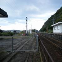 福部(鳥取県)ふくべ