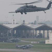トランプ新大統領の外交国防戦略【03】 アジア重視を継続,米比・米台関係修復と南シナ海関与