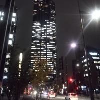 2016/11/02 東京 新橋ZZ ライブの記録として