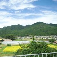 京都大原・・・♪