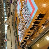 第37回日本空手道選手権大会