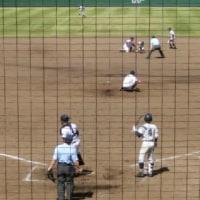 決勝は「横浜 対 東海大相模」