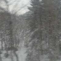 12/2-4 北の大地の旅 その2「石勝線不通区間を通り抜け根室へ」