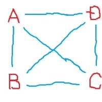 (その2)やはり出題側の意図で答えはどうにでもなる。難問・奇問に怪答してみる。