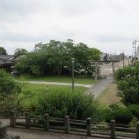 本屋親父のつぶやき 6月28日 夏は飯田の燈籠山祭り~秋には 奥能登国際芸術祭へ
