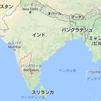 アップル、iPhoneSE製作をインドで行う!?