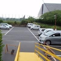 羽島温泉/老人福祉センター