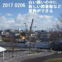 [Outlookメール]が使いにくい