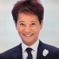 金スマ☆アキラ100%