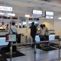 日本と韓国でのタイ不法滞在者数の違いの要因は ・・・