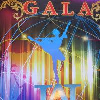 「GALA」公演