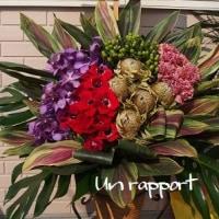 Celebration Flower^^