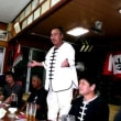 「沖縄楽園生活」さよなら編(8)「沖縄のまつりに参加」