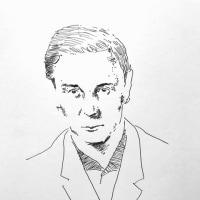 20170626 Sergei Novikov