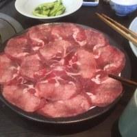 御肉料理 竹下