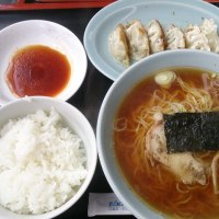 激安 海鮮丼!