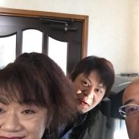 NPO日本ハウスクリーニング協会本部に全員集合