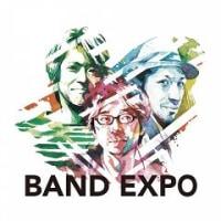 決定!2月3日綿内トリオ、BAND EXPOと渋谷ラストワルツで共演