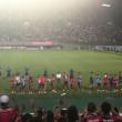 J1リーグ 第17節 セレッソ大阪 VS FC東京☆