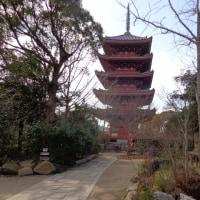 四国八十八カ寺」志度寺(しどじ/しどうじ)は、香川県さぬき市志度にある寺院。宗派は真言宗善通寺派で、四国八十八箇所霊場の第八十六番札所