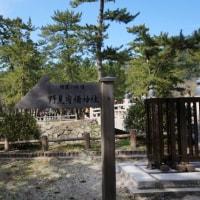 玉造温泉での神事の気付き