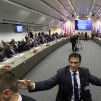 OPEC 8年振りの減産合意 産油国財政の危機感が深刻な査証