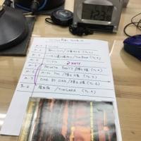 『ファーストアルバムの世界』:障子久美の巻