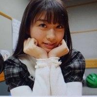 モーニング娘。'17牧野真莉愛の「まりあんLOVEりんですっ♡」第39回その1(2/21)