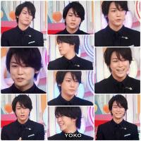 Going!6/25~♪
