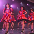 NGT48北原里英・・・・・・・・・・・・・・の記事です。