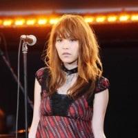 永ちゃん長女・歌手の洋子が結婚 お相手は元ロックバンド「ギターウルフ」U.G