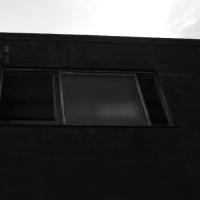 暗箱161209