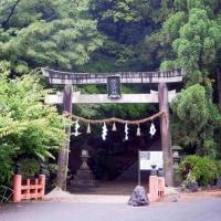 山城の神社・・・城陽市・水度神社(みとじんじゃ)
