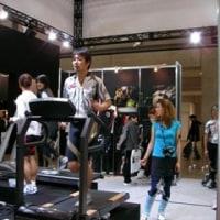 東京マラソンEXPO大成功でした!!