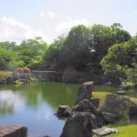 京遊び その十 二条城 その二