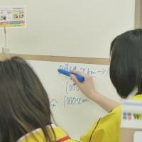 滋賀学園、よく粘りました。
