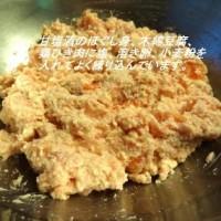 〇ぴーのまねまねクッキング  312(豆腐料理)