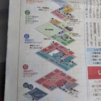 東大阪市立障害児者支援センター「レピラ」オープン!