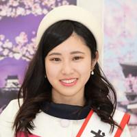 【暫定版】「犬山観光学生大使」旅まつり名古屋2017