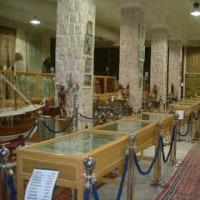 ニセ札博物館