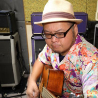 OTOTOMO LIVE vol.27 inさんぽ道