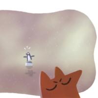 【Googleのロゴ】アースデー 2017