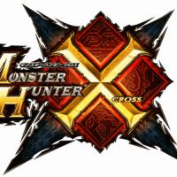 【MHX】「モンスターハンタークロス」クロスハンター日誌 Vol.7 [終]