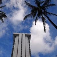 Honolulu~3日目~②